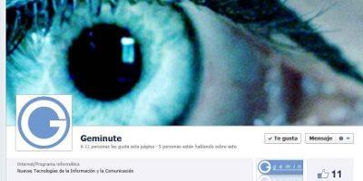 Nuevo formato del muro de Facebook