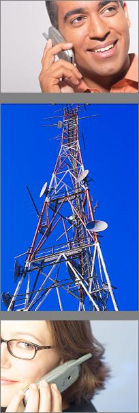 Geminute nuevas tecnologías de la información y la comunicación.