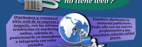 Nueva promoción 2012