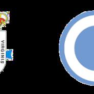 Contrato mantenimiento Fuensanta