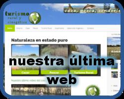 Portal Fuensanta Info