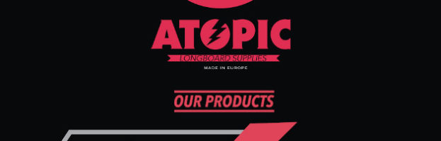 ATOPIC SUPPLIES