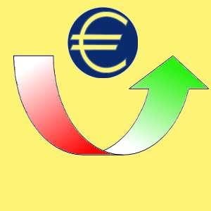 ¿Cómo reactivar la economía?
