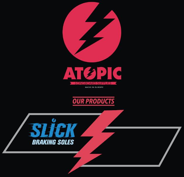 ATOPIC SUPPLIES