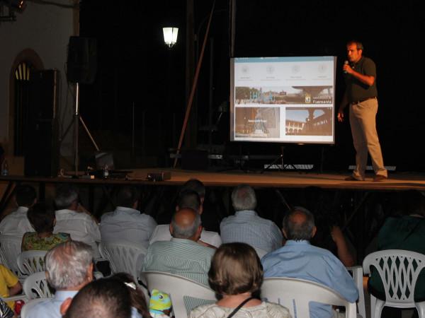 presentacion_geminute_fuensanta